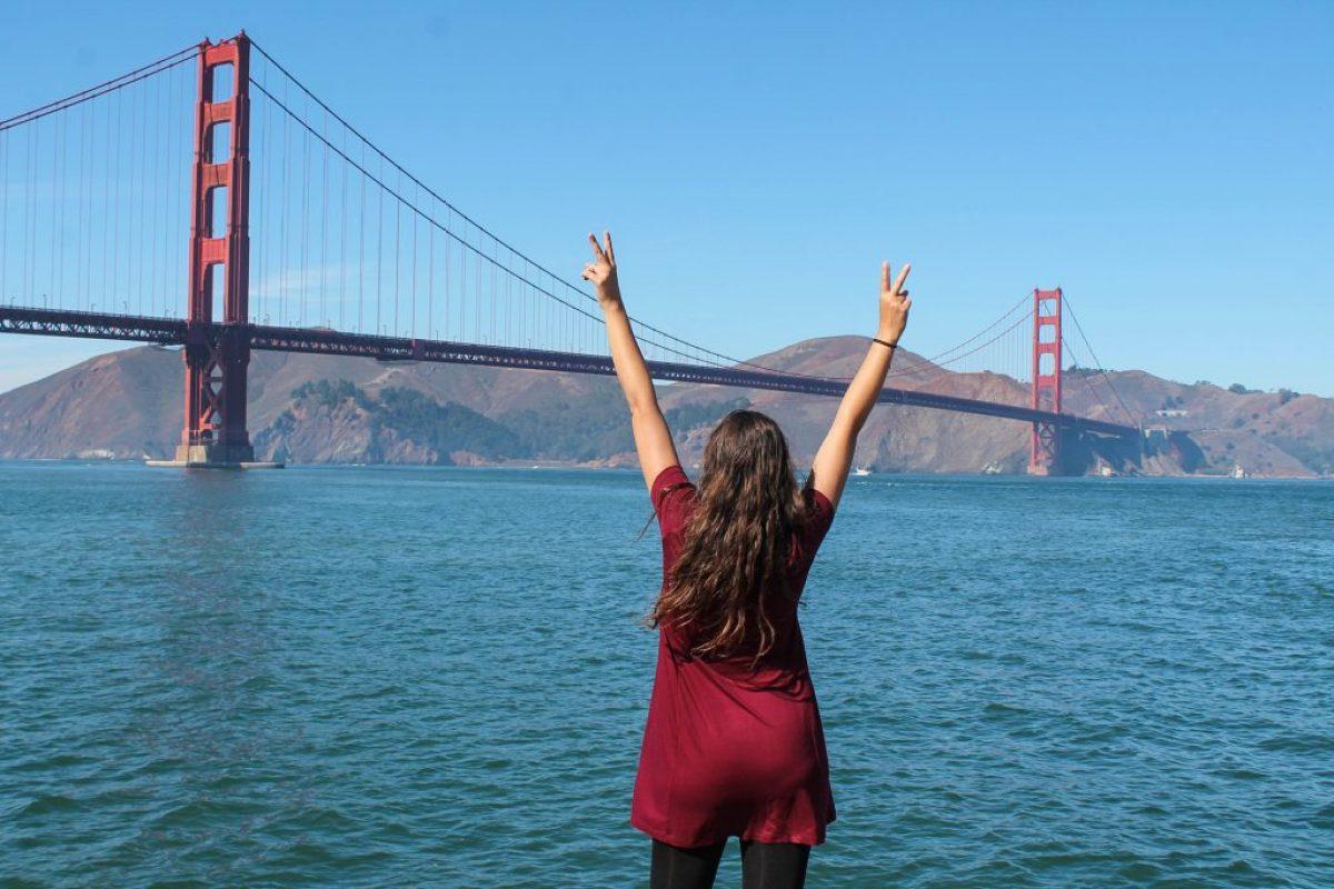 Golden Gate en bici-14
