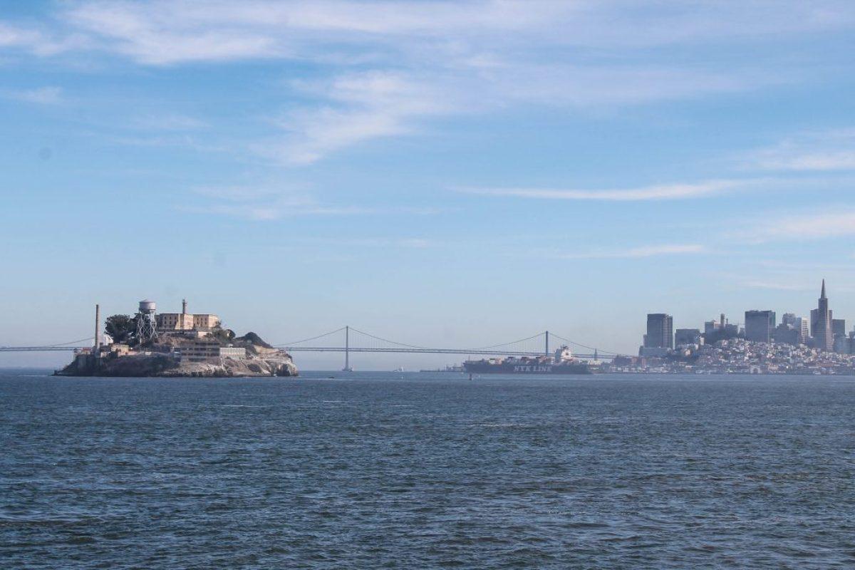 Golden Gate en bici-26
