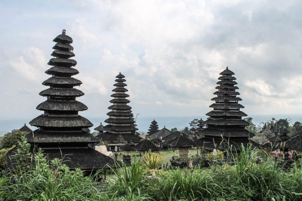 Bali con conductor - Día 1-61