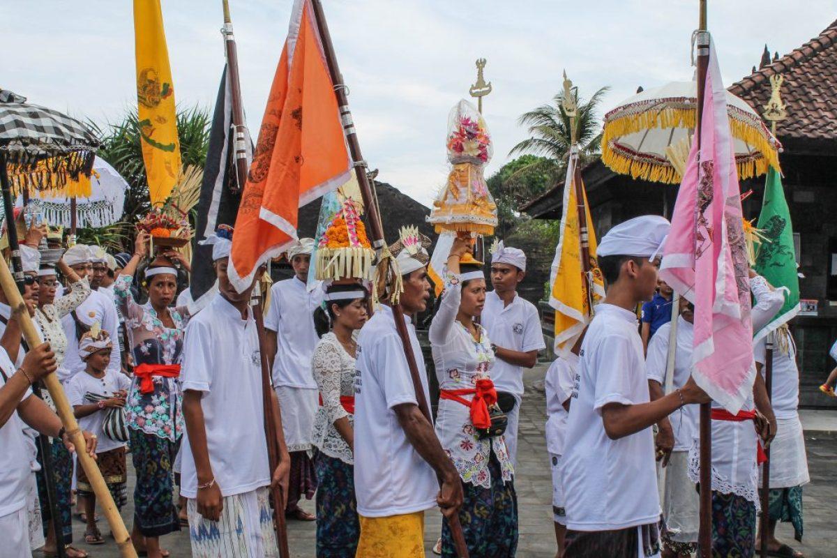 Bali con conductor - Día 2-15