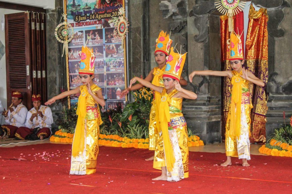 Bali con conductor - Día 2-43