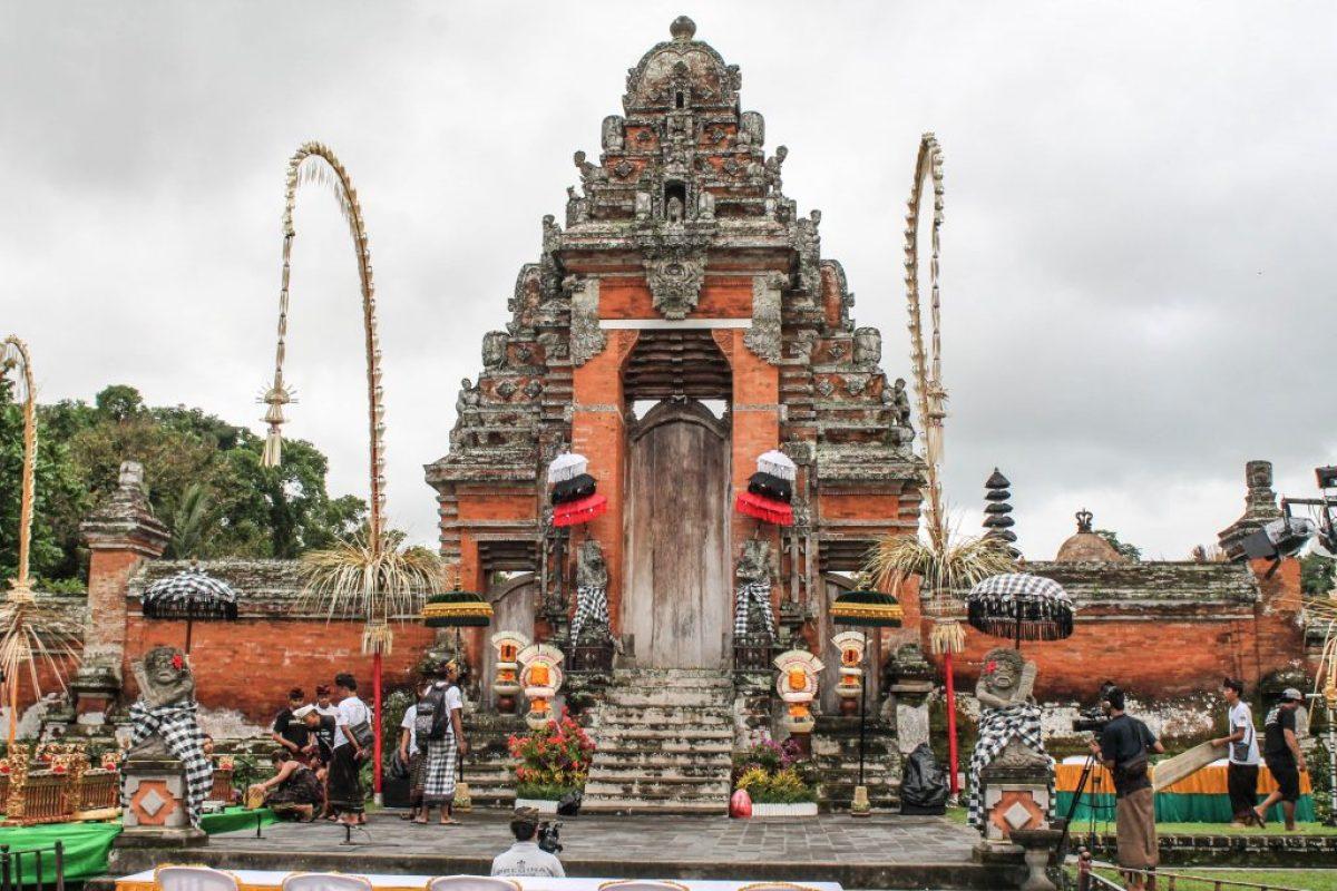 Bali con conductor - Día 2-47