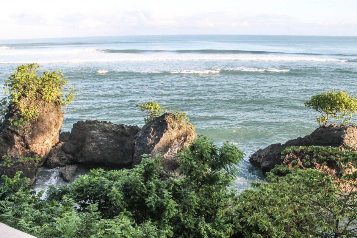 Playas de Uluwatu-2