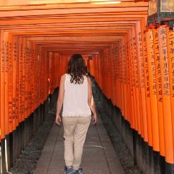 Viaje Japón