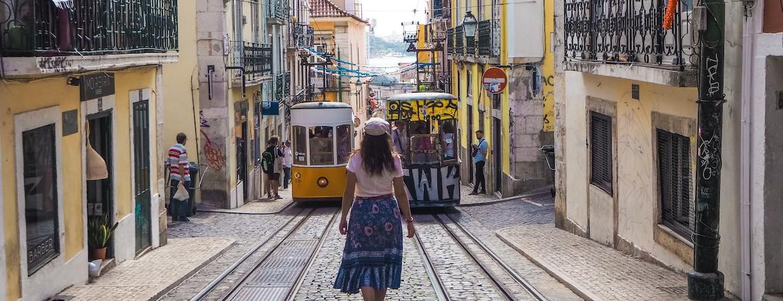 guia-viaje-portugal