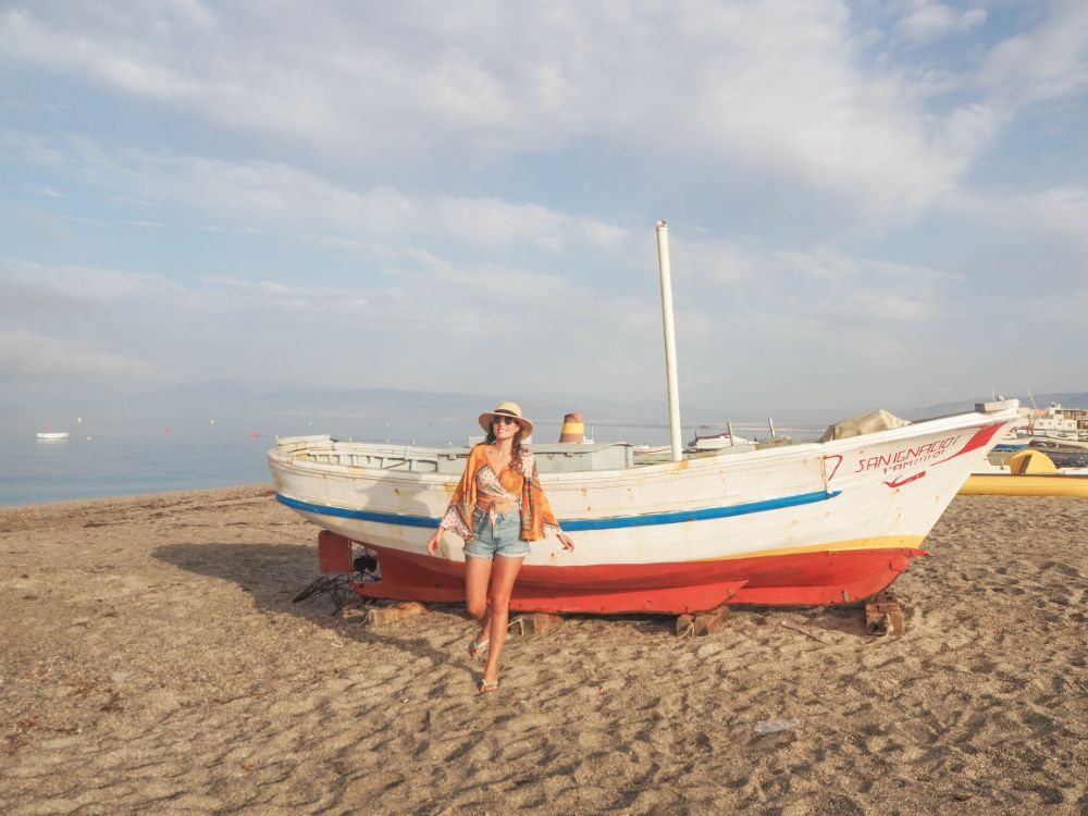 Las mejores playas de Cabo de Gata