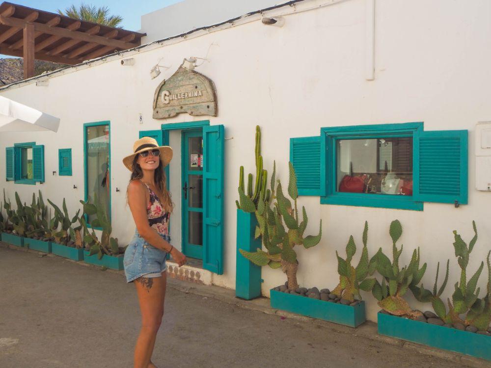 Que ver y hacer en Cabo de Gata