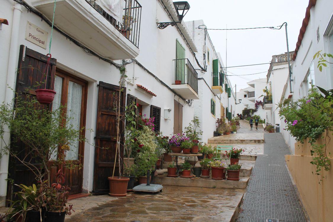 Que ver y hacer en Ibiza