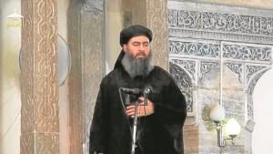 Abu Bakr al-Bagdabi
