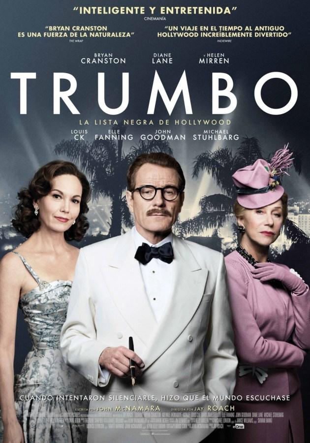 trumbo-cartel