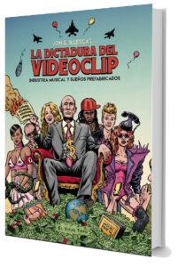 3D dictadura_del_videoclip