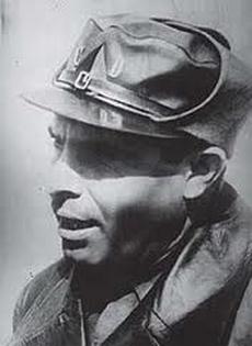 Carta de Durruti desde la cárcel
