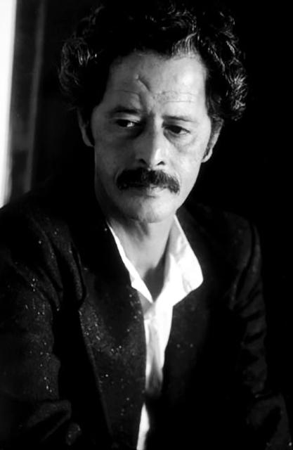 Mohamed Chukri, 1988