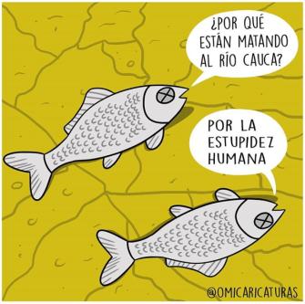 omicaricaturas-4