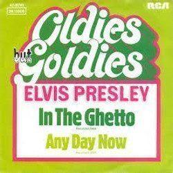 Elvis_Ghetto_PS_Germany