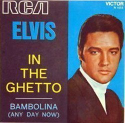 Elvis_Ghetto_PS_Italy