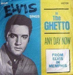 Elvis_Ghetto_PS_Singapore