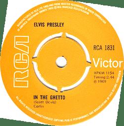 Elvis_Ghetto_UK_spider