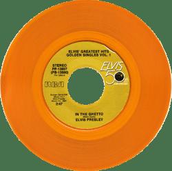Elvis_Ghetto_50th_gold