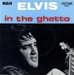 Elvis_Ghetto_PS_Portugal