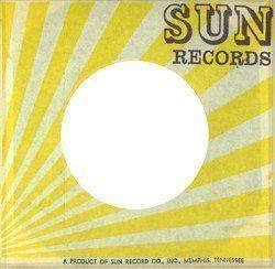 SunCompany Sleeve