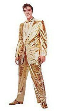 Elvis_GoldSuit