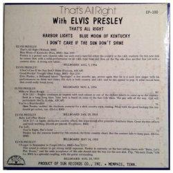 Elvis_Sun_EP100_c2