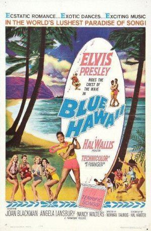 Elvis_BlueHaw_movieposter
