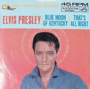 Elvis_GS_0601_ps