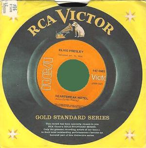 Elvis_GS_0605_orange_cs
