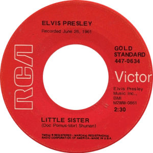 Elvis_GS_0634_red_A