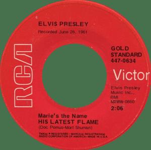 Elvis_GS_0634_red_B