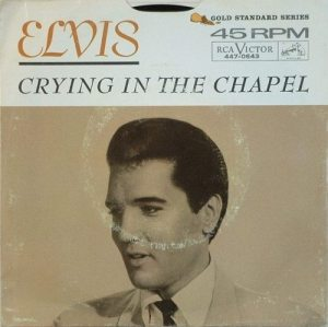 Elvis_GS_0643_ps_gray