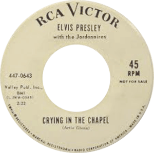 Elvis_GS_0643_wlp copy