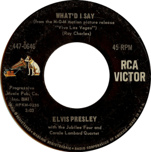 Elvis_GS_0646_dos_B
