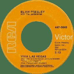 Elvis_GS_0646_orange250