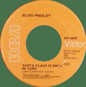 Elvis_GS_0647_orange_B_label