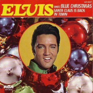Elvis_GS_0647_ps_2
