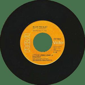 Elvis_GS_0654_orange