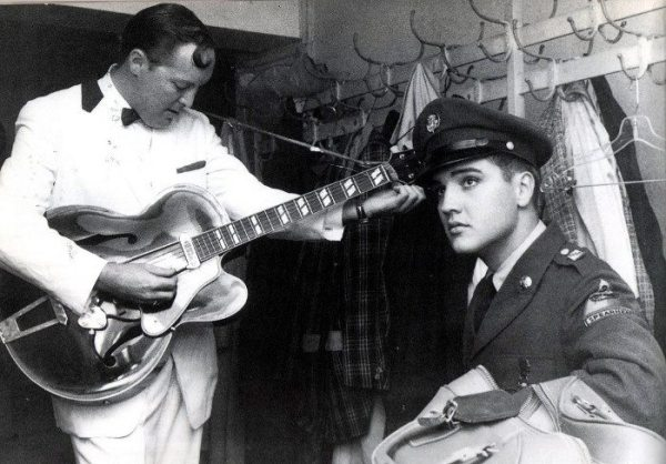 Elvis_GS_header_1