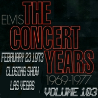 https://i2.wp.com/www.elvisconcerts.com/cdr/730223cs-03.jpg