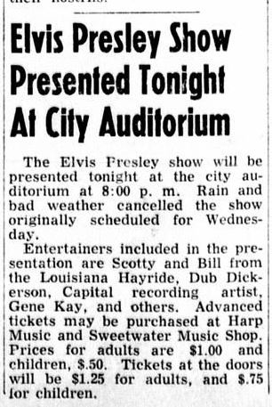https://i2.wp.com/www.elvisconcerts.com/newspapers/a55060901.jpg