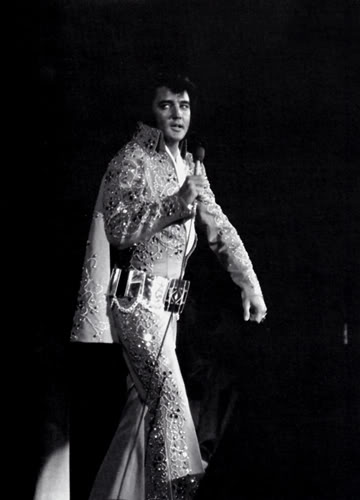 https://i2.wp.com/www.elvisconcerts.com/pictures/s72061202.jpg