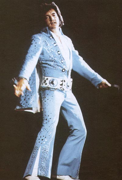 https://i2.wp.com/www.elvisconcerts.com/pictures/s72061501.jpg