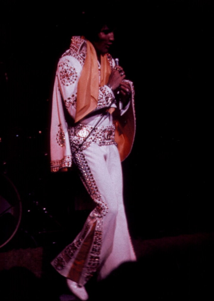 https://i2.wp.com/www.elvisconcerts.com/pictures/s730126os01.jpg