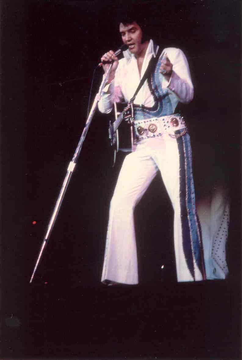https://i2.wp.com/www.elvisconcerts.com/pictures/s74051202.jpg