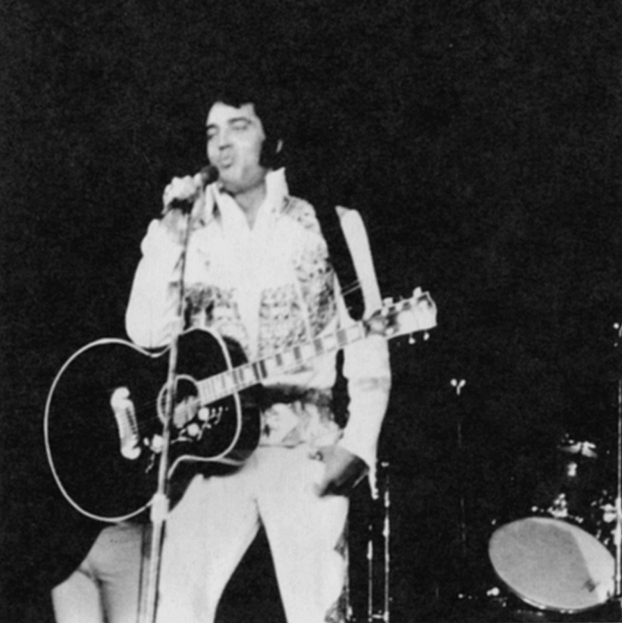 https://i2.wp.com/www.elvisconcerts.com/pictures/s74061602.jpg