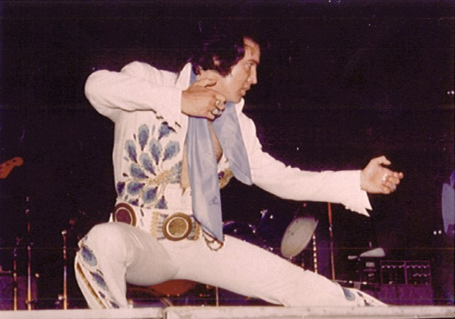 https://i2.wp.com/www.elvisconcerts.com/pictures/s74061904.jpg