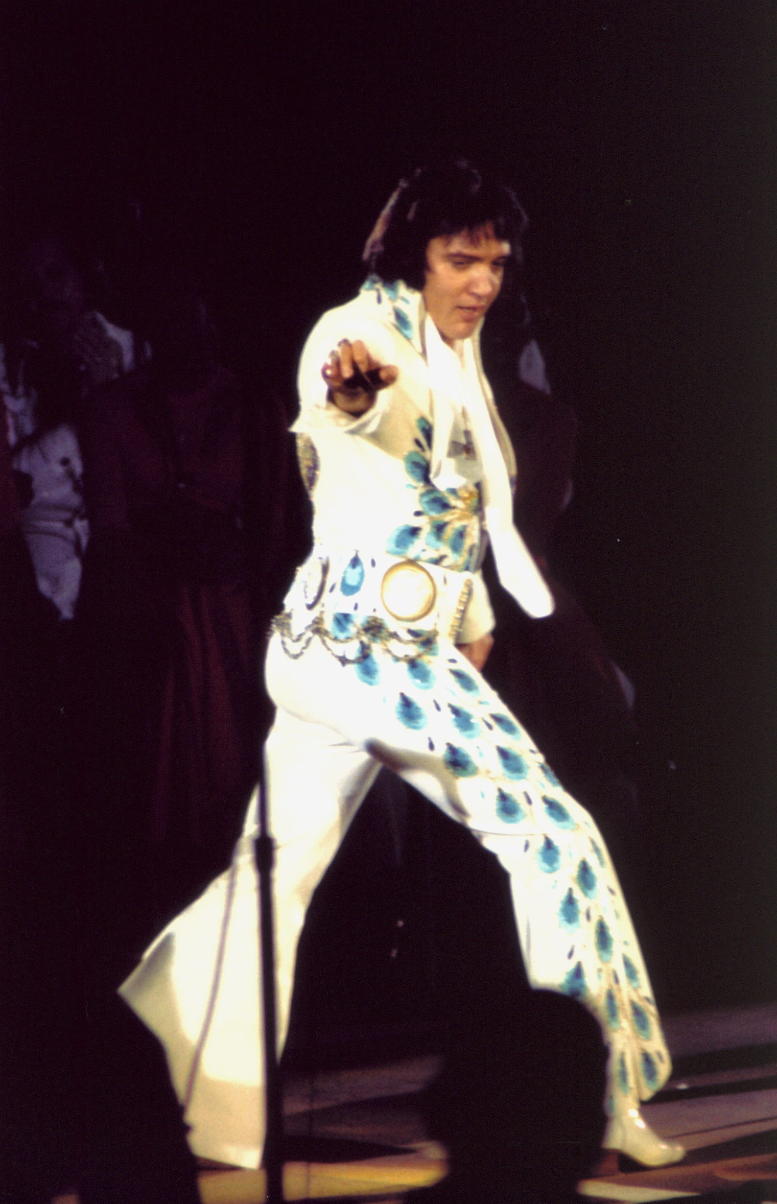 https://i2.wp.com/www.elvisconcerts.com/pictures/s74062604.jpg
