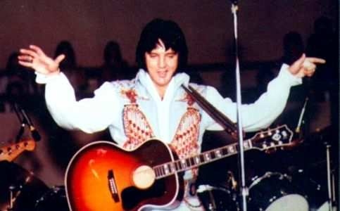 https://i2.wp.com/www.elvisconcerts.com/pictures/s76082701.jpg